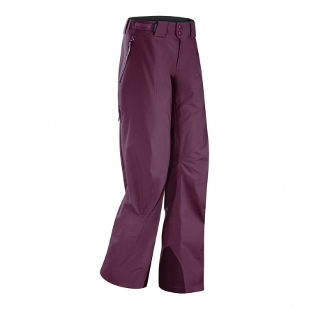 Pantaloni Arc'teryx Stingray Donna.